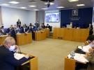 İstihdama ilişkin kanun teklifi TBMM Plan ve Bütçe Komisyonunda