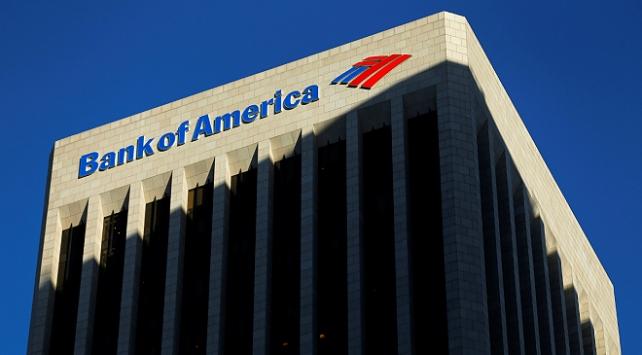 ABDli iki banka, ikinci çeyrek bilançolarını açıkladı