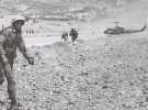 MSB'den Kıbrıs Barış Harekatı'nın yıl dönümüne özel tarihi fotoğraflar