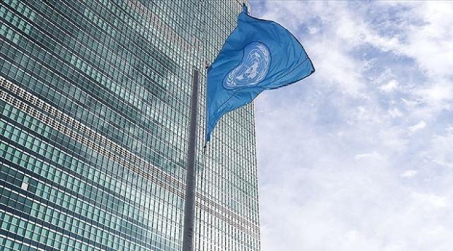 BM: Yemende Husiler Hudeyde Limanı gelirlerine el koyuyor