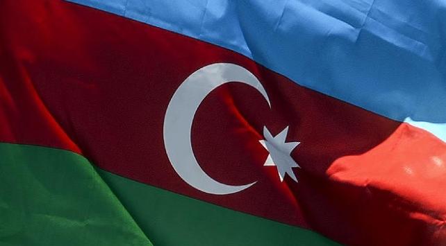 Azerbaycan-Ermenistan sınırındaki çatışma: Bir asker şehit