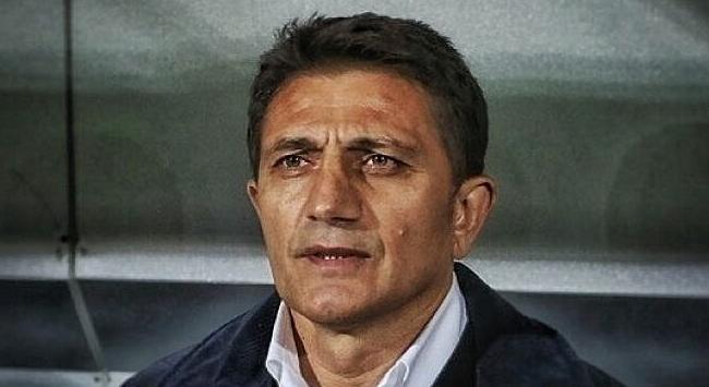 Çaykur Rizesporu Mehmet Ali Karaca hazırlayacak