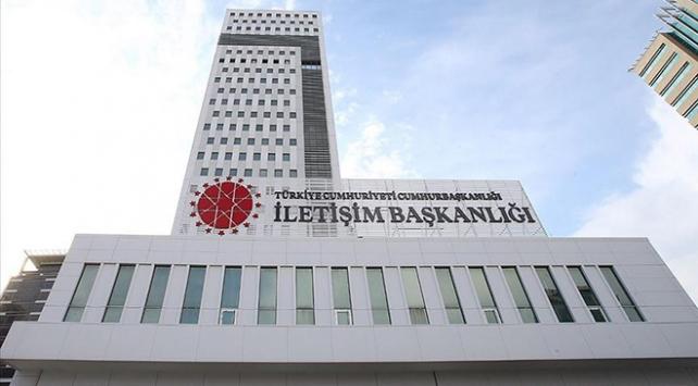 İletişim Başkanlığının 15 Temmuzda 15 Panel programının Bangladeş bölümü yayınlandı