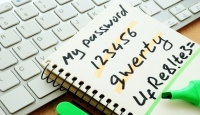Dünyada en çok kullanılan internet şifreleri: 123456 vazgeçilmez