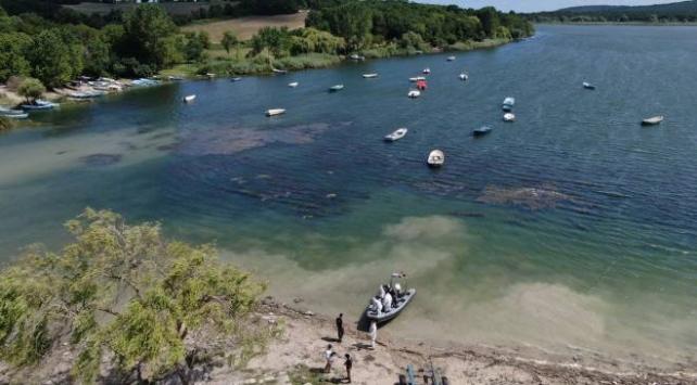Kaçak avcılık denetimleri: 23 tekneye el konuldu