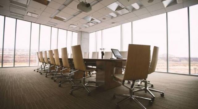 Haziranda kurulan şirket sayısı yüzde 179,12 arttı