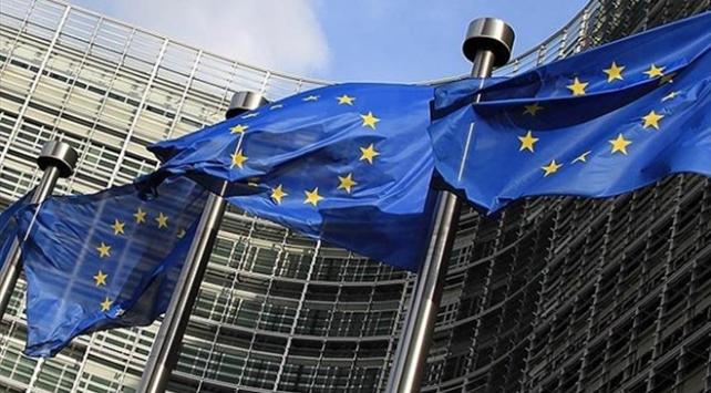 ABden ABD yaptırımlarına tepki: Avrupa politikalarını üçüncü ülkeler belirleyemez