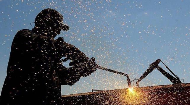Kamu işçilerinin ilave tediyeleri 27 Temmuzda ödenecek