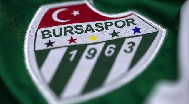 Bursasporun genç basketbolcusu Acar hayatını kaybetti