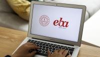 EBA'da online tercih danışmanlığı hizmeti başlıyor