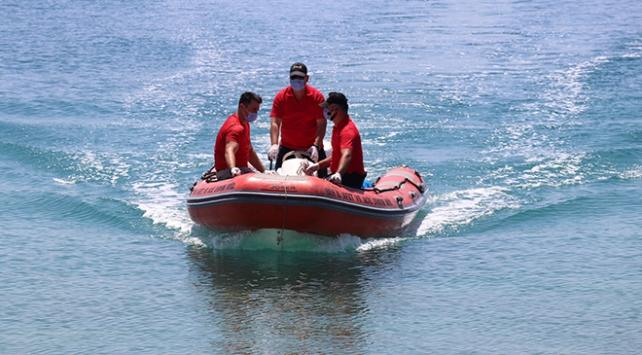 Vandaki tekne faciasında hayatını kaybedenlerin sayısı 59a yükseldi