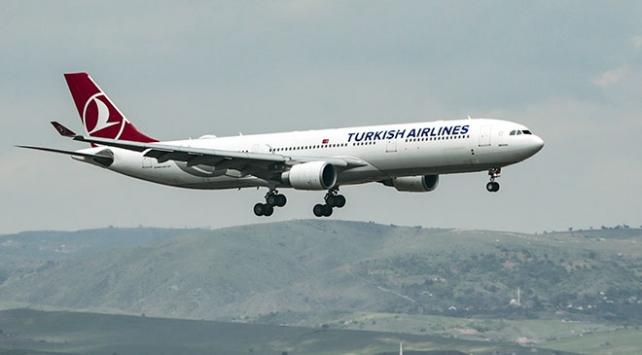 İran ve Afganistana uçuşlar askıya alındı
