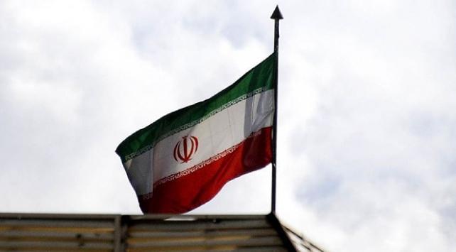 İran, Suudi Arabistan ile müzakere mesajını yineledi