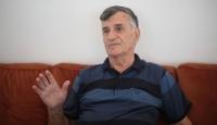 Kıbrıs'a ilk ayak basan askerlerden emekli Albay İkiz o geceyi anlattı