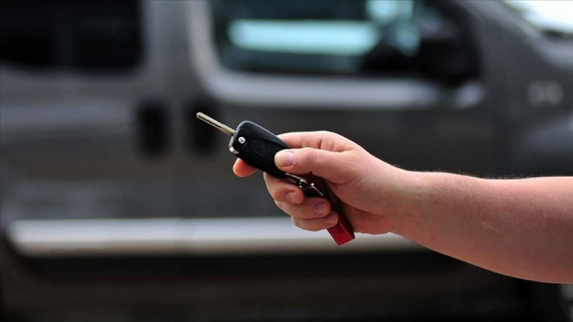 Tüketici Dernekleri Federasyonu uyardı: Araç kiralarken dikkat