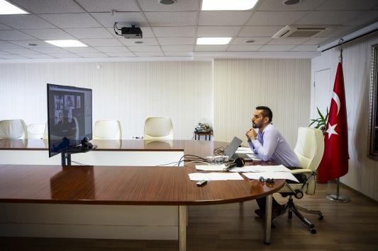 Türk-Eğitim-Sen, LGS tercihleri için on-line danışma hizmeti verecek