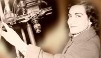 NASA'da çalışan ilk Türk kadın: Dilhan Eryurt