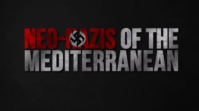TRT World'den ilklere imza atan belgesel