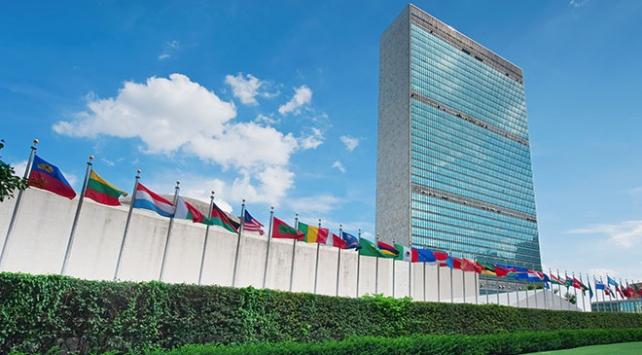 BMden Azerbaycan-Ermenistan gerginliği uyarısı: Felaket olur