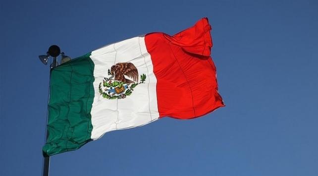 Meksikada yılın ilk 6 ayında 489 kadın cinayeti işlendi