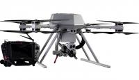 Silahlı drone Songar Yerli Malı Belgesi aldı