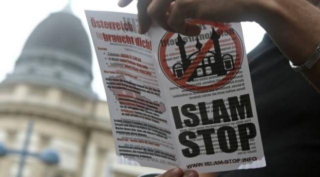 Avusturyada Müslümanları fişlemek için özel merkez kuruluyor