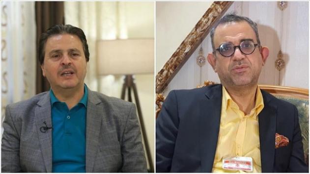 Iraklı uzmanlar DEAŞın ülkede eski saldırı gücünü kaybettiğini belirtiyor