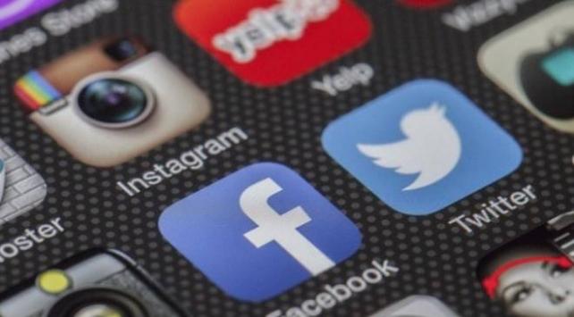 Almanyada sosyal medya yasası Netzdg nasıl işliyor?