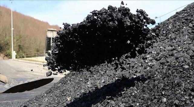 MEB kurumlarının kömür ihtiyacını TKİ karşılayacak