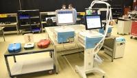 ASELSAN imzalı tıbbi cihazlar bu yıl hastanelerde