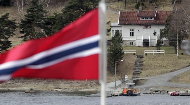 Norveç katliamının üzerinden 9 yıl geçti