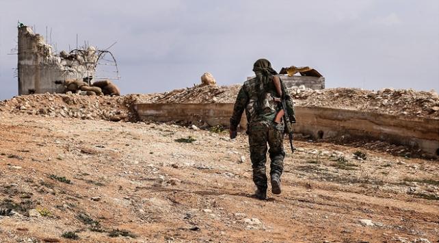 Terör örgütü YPG/PKK, fidye için alıkoyduğu genci işkenceyle öldürdü