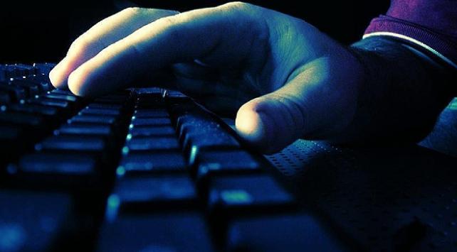 ABDden Ukraynalı iki siber suçlunun yakalanması için 1 milyon dolar ödül