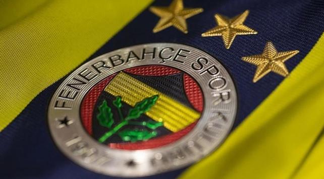 UEFAdan Fenerbahçeye 2 milyon euro ceza