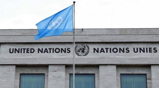 BM: Arap ülkelerinde 17 milyon kişi işsiz kalabilir