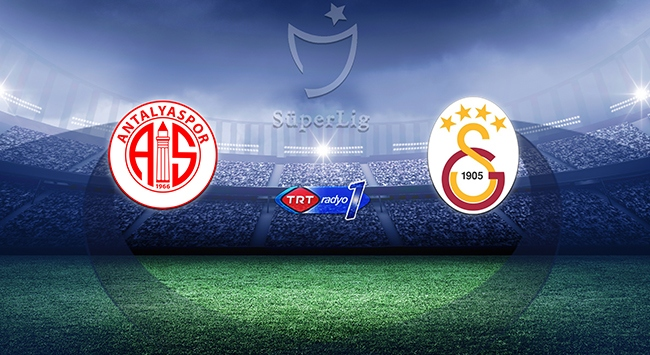 Galatasaray sezonu Antalyada kapatacak