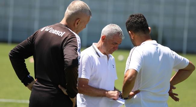 Sivasspor 6 futbolcu transfer edecek