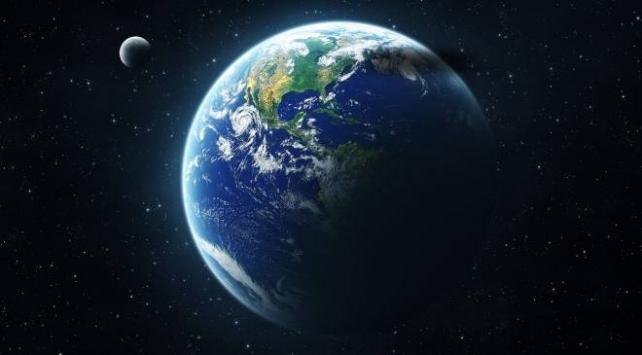 COVID-19 salgınında Dünyada ortam sismik gürültüsü azaldı