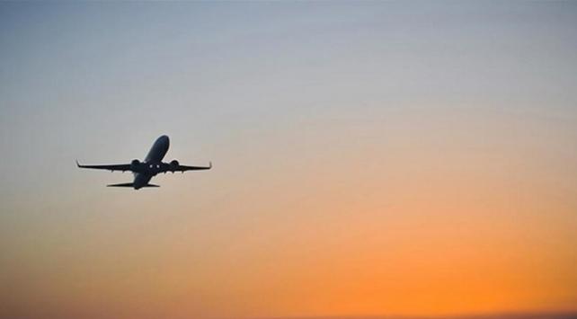 Rusya ile uçuşlar karşılıklı olarak 1 Ağustosta başlayacak