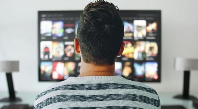 Ekran karşısındaki süreyi kısıtlamak hastalık risklerini azaltıyor