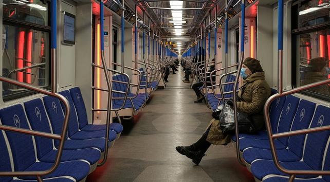 Rusyada vaka sayısı 812 bini geçti
