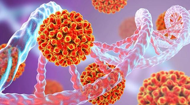 Viral hepatitli hastaların çoğu hastalığından habersiz
