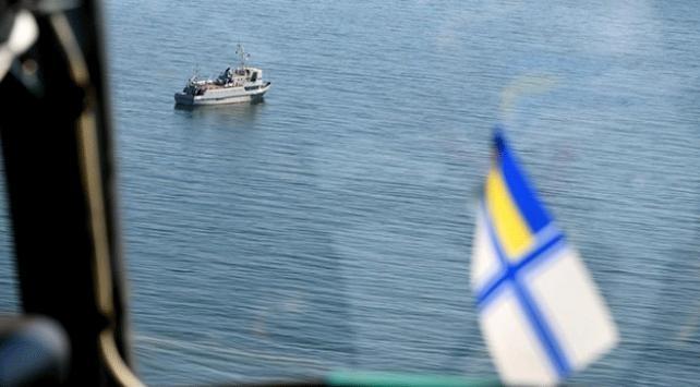 Ukrayna, Rusyaya karşı daha güçlü yaptırımlar istiyor