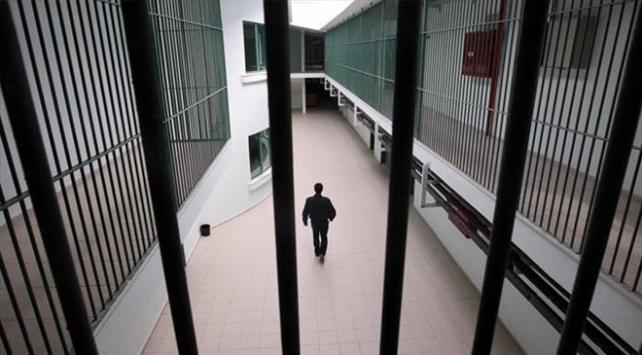 Tutuklu ve hükümlülerin görüş hakkı bayram dolayısıyla artırıldı