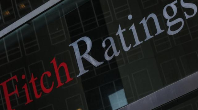 Fitch Ratingsten COVID-19un ekonomiye etkisi değerlendirmesi