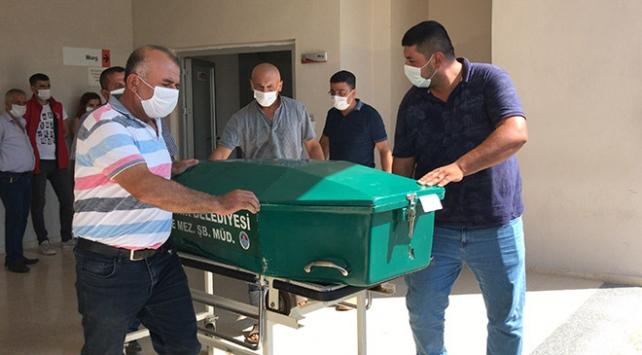 Muttaki kazada ölen sürücülerin cenazeleri memleketlerine gönderildi