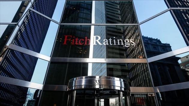 Fitch, Çinin kredi notunu teyit etti