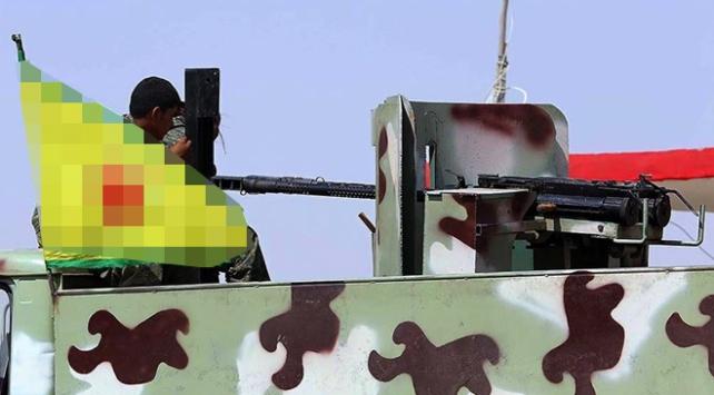 YPG/PKK alıkoyduğu bir genci işkenceyle öldürdü