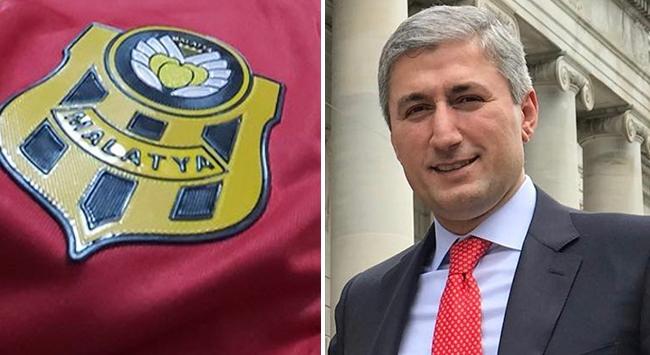 "Yeni Malatyaspora ""profesyonel"" başkan adayı"