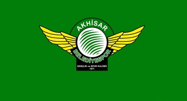 Akhisarspor liglerden düşmenin kaldırılması kararına tepki gösterdi